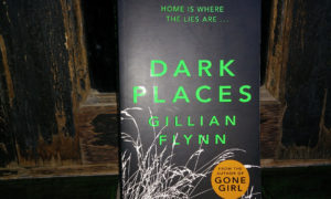 Dark Places – Book Review