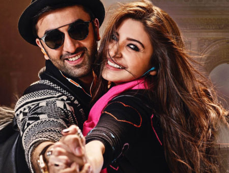 Ae Dil Hai Mushkil is a Fun Ride with Heartwarming Moments and a Beautiful Underlying Theme