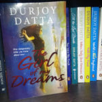 The Girl of My Dreams Book Review