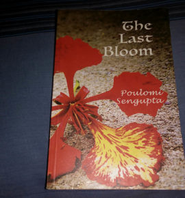 The Last Bloom – Book Review