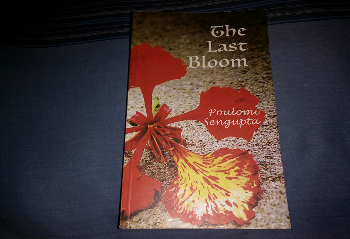 The Last Bloom Book Review