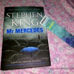 Mr. Mercedes Book Review