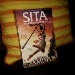 Sita Warrior of Mithila Book Review